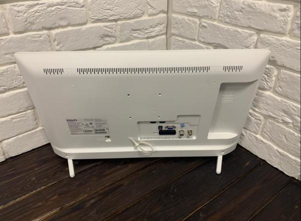 Телевизор LG Philips 24PHS4032/60 (арт. 28426)