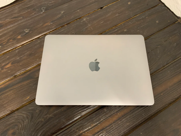 Apple MacBook Pro 13-inch 2018 (арт. 28691)