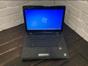 Ноутбук Asus K50in (арт. 28709)