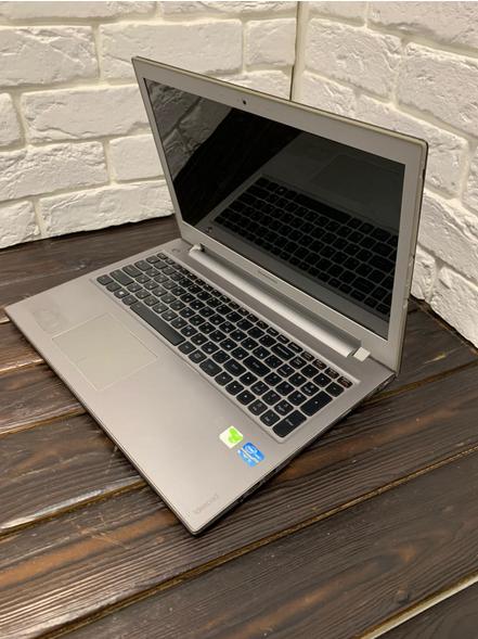 Ноутбук Lenovo Z500 (арт. 27596)