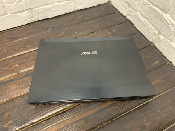 Ноутбук Asus B53e-s0174x (арт. 29622)
