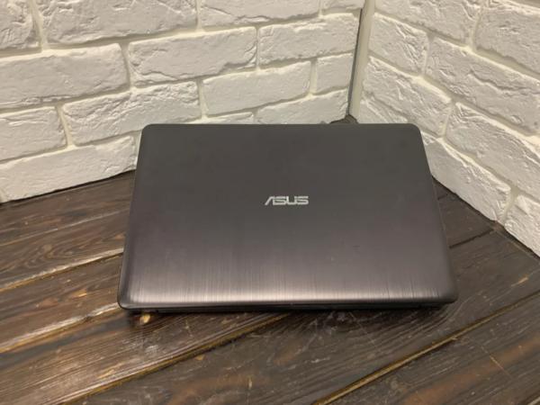 Ноутбук Asus X540la-XX006D (арт. 29618)