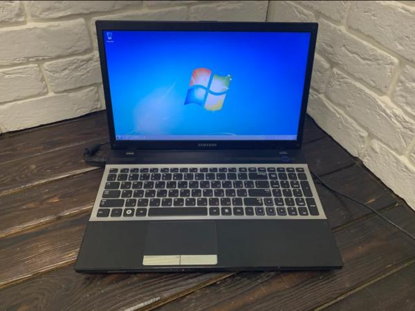 Ноутбук Samsung Np305v5a (арт. 29566)