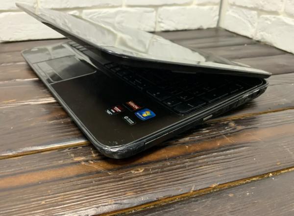 Ноутбук HP G6-2132sr (арт. 28649)