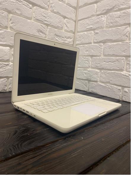 Apple MacBook 13 Late 2009 (арт. 29162)