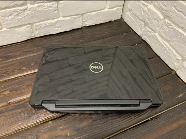 Ноутбук DELL Inspiron 3520-5917 (арт. 29553)