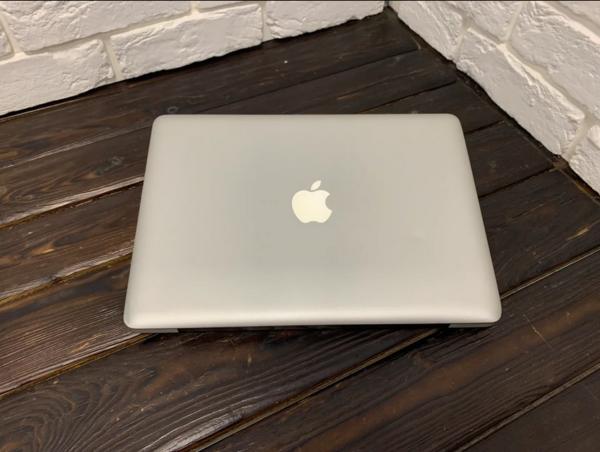 Apple MacBookPro 13 Early 2011 (арт. 28491)