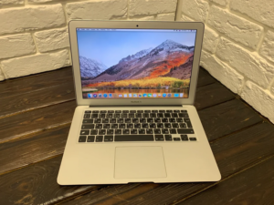 Apple MacBook Air 13 Mid 2012 (арт. 29309)