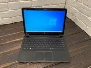 Ноутбук HP 4-12575er (арт. 29425)