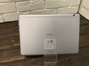 Планшет Huawei MediaPad T3 10 (2Ram/16Rom) (арт. 29640)