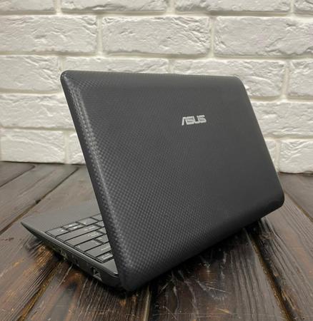 Ноутбук Asus EEE PC 1001PX (арт. 29935)