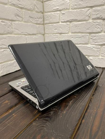 Ноутбук HP Dv2700 (арт. 29880)