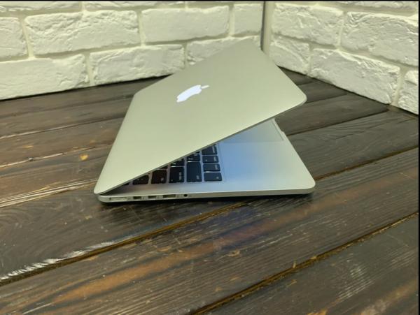 Apple Macbook Pro 13 Early 2013 (арт. 29637)