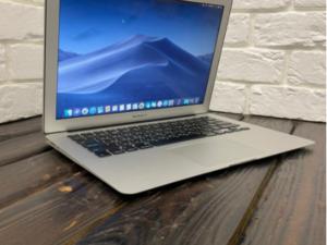 Apple MacBook Air 13 Early 2014 307 циклов (арт. 30225)
