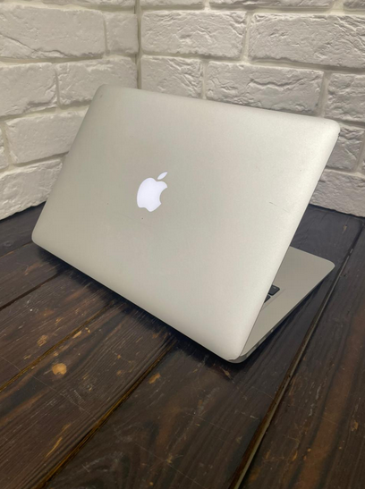 Apple MacBook Air 13inch 2017 (арт. 30084)