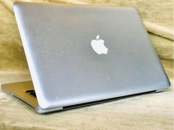 Apple MacBookPro 13 Late 2011 (арт. 30291)