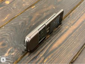 Телефон Nokia 8800e-1 Arte (арт. 30312)