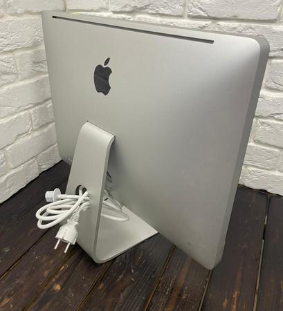Моноблок Apple IMac 21.5 Mid 2011 (арт. 30081)