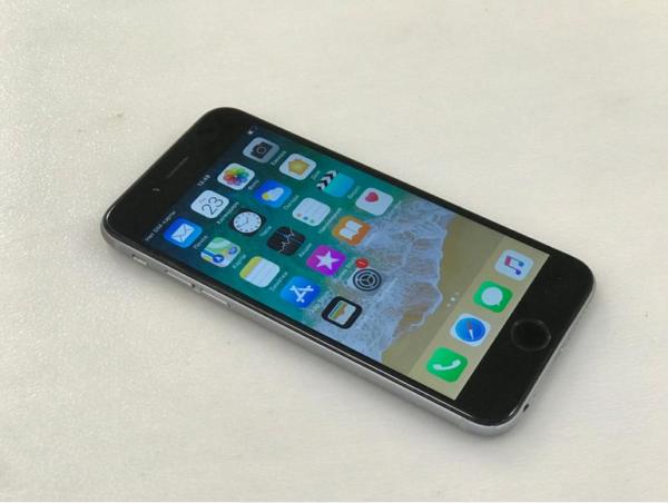 IPhone 6 32gb Space Gray (арт. 30079)