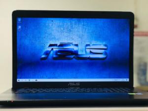Ноутбук Asus X550ze-xx189t (арт. 30199)