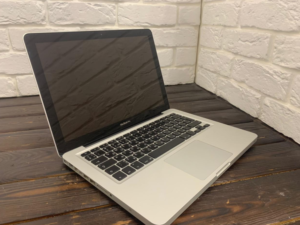 Apple MacBook Pro 13 Late 2011 (арт. 30589)