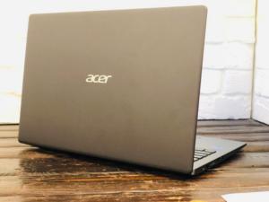 Ноутбук Acer Aspire A315-34-C1QD (арт. 30671)