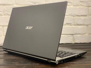 Ноутбук Acer Aspire V3-571G-53218G75Mall (арт. 30420)