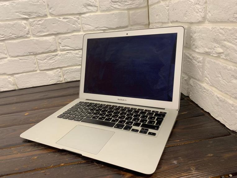 Apple MacBook Air 13 Mid 2012 (арт. 30136)