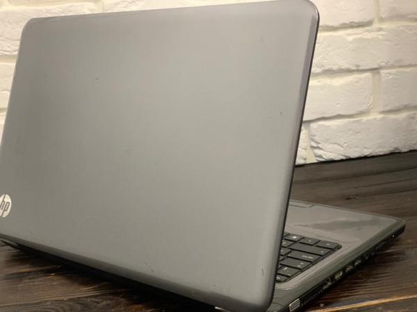 Ноутбук HP G7-1310er (арт. 30110)
