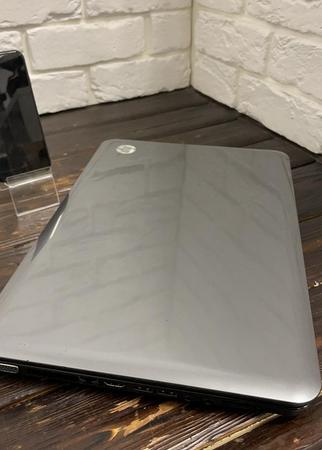 Ноутбук HP G6-1315sr (арт. 30326)