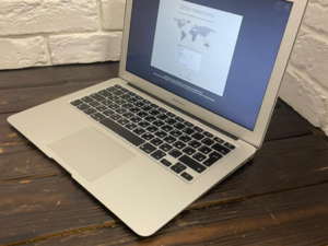 Apple MacBook Air 13 Mid 2011 (арт. 30759)