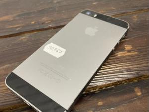 Apple IPhone 5s 16gb SG (арт. 30762)