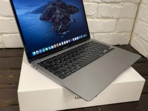 Apple MacBook Air 13inch 2020 (арт. 30800)