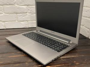 Ноутбук Lenovo IdeaPad Z500 (арт. 30807)