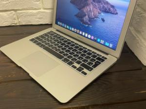 Apple MacBook Air 13 Early 2015 (арт. 30769)