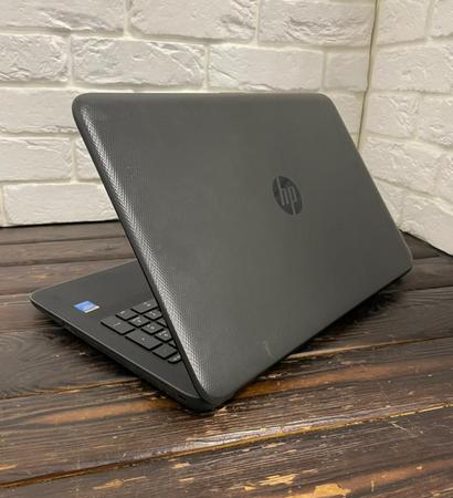 Ноутбук HP 250 G4 (арт. 30791)