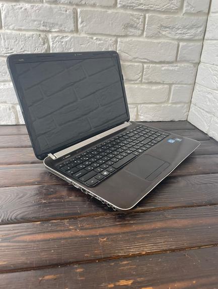 Ноутбук HP Pavilion Dv6-6159er (арт. 31145)