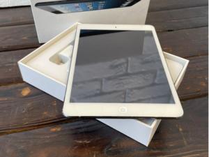 Apple IPad Mini 1 32gb Black WiFi+3G (арт. 31080)
