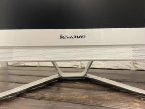 Моноблок Lenovo C50-30 (арт. 31352)