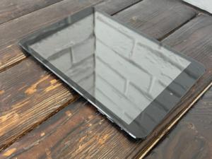 Планшет Apple IPad Mini 1 16gb WiFi Black (арт. 31441)