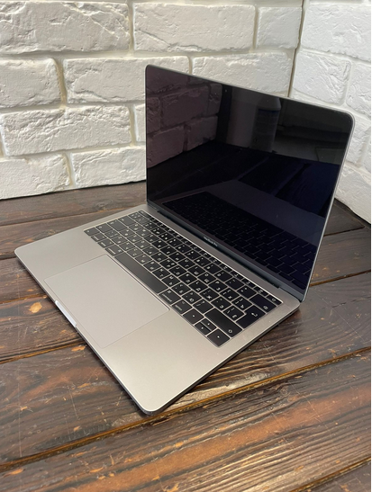 Apple MacBook Pro 13inch 2017 (арт. 31337)
