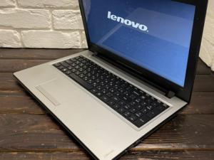 Ноутбук Lenovo 300-15IBR (арт. 30639)