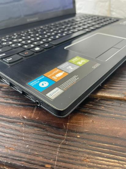 Ноутбук Lenovo G500 (арт. 31309)
