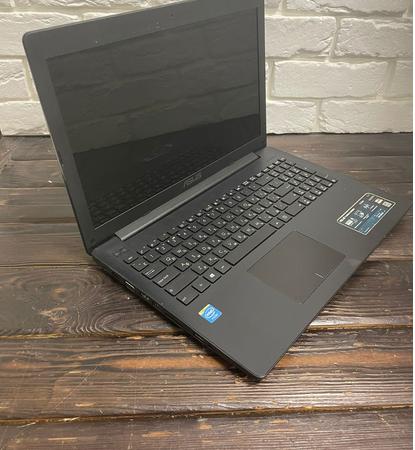 Ноутбук Asus F553ma-bing-sx394b (арт. 31443)