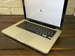 Apple MacBook Pro 13 Early 2011 (арт. 31592)