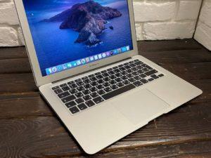 Apple MacBook Air 13inch 2017 (арт. 31488)