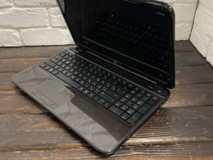 Ноутбук HP Pavilion G6-2263sr (арт. 31591)