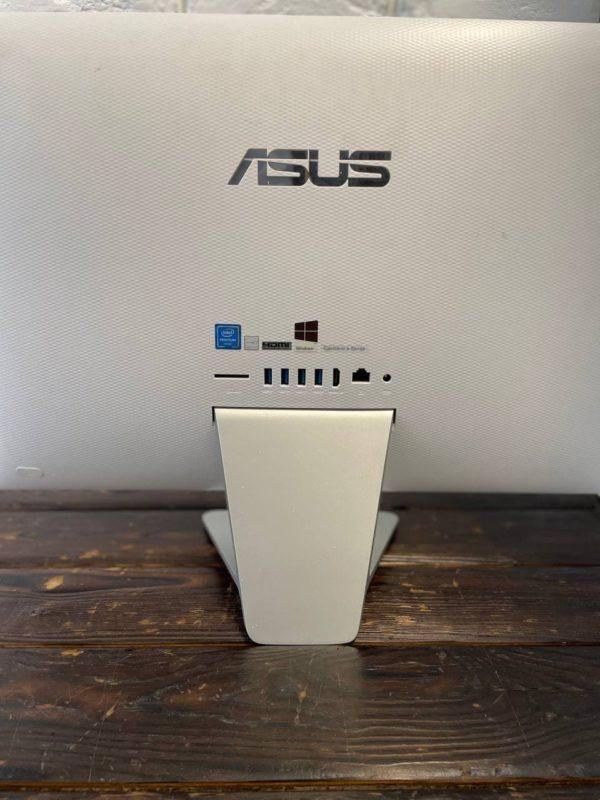 Моноблок Asus V221iduk-wa019t (арт. 31557)