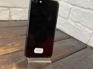 Телефон Apple IPhone 7 128gb Onyx (арт. 31413)