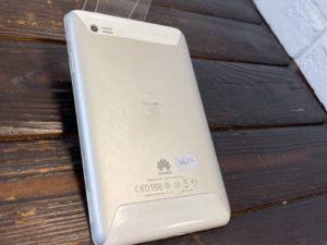 Планшет Huawei MediaPad 7 Lite (арт. 31622)